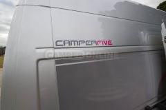 099-DREAMER-CAMPERFIVE