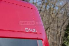 034-DREAMER-D43-FUN-UP-RED-ADDICT