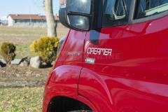 035-DREAMER-D43-FUN-UP-RED-ADDICT