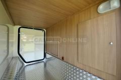 Elnagh-A-Loft-530-005