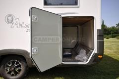 Elnagh-A-Loft-530-010