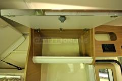 Elnagh-A-Loft-530-022