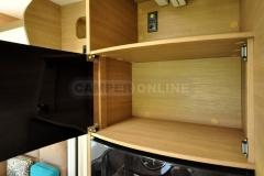 Elnagh-A-Loft-530-039