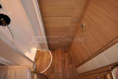 Elnagh-A-Loft-530-055