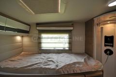Elnagh-A-Loft-530-063