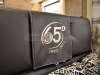 Elnagh-T-Loft-450-Anniversary-035