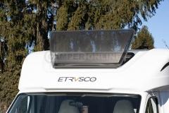 17-ETRUSCO-T-6900-SB