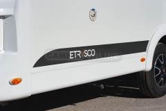 29-ETRUSCO-T-6900-SB