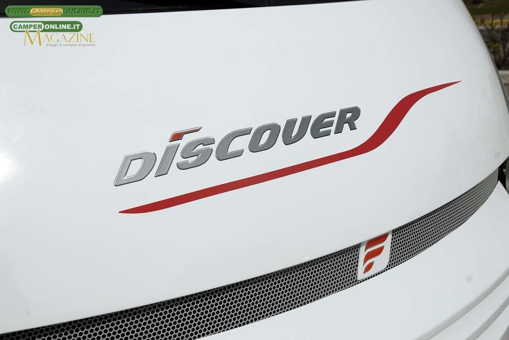 012-Fleurette-Discover-65-LBM
