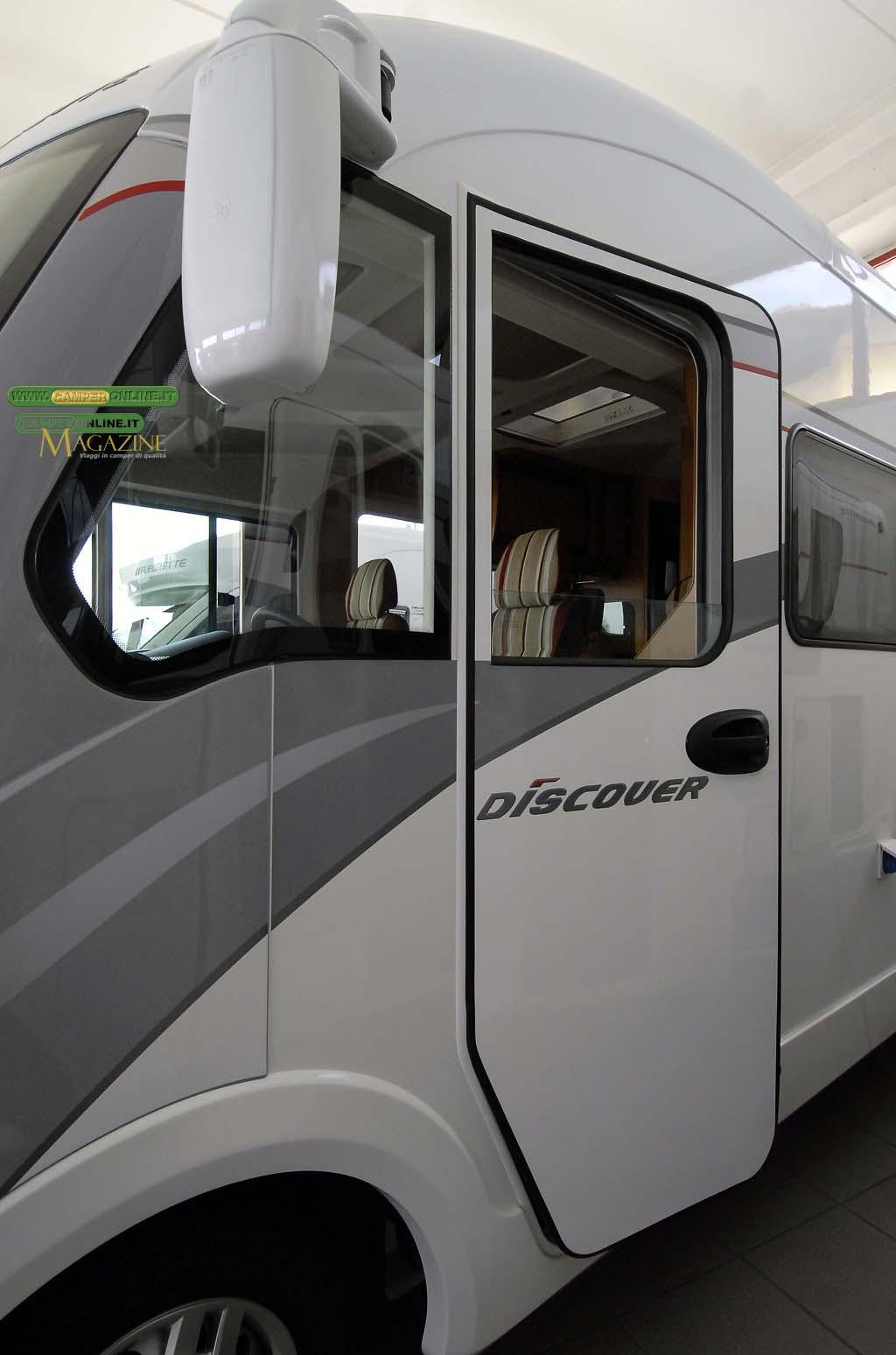 033a-Fleurette-Discover-65-LBM