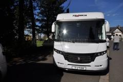 092-Frankia-F-Line-I840-QD-Titan-2018