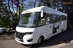 112-Frankia-M-Line-I7900-GD-2018