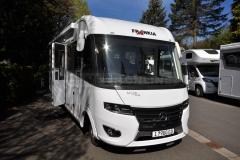 113-Frankia-M-Line-I7900-GD-2018