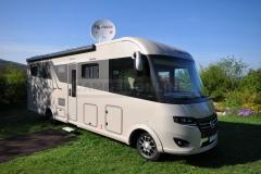 139-Frankia-M-Line-I8400-GD-Platin-2018
