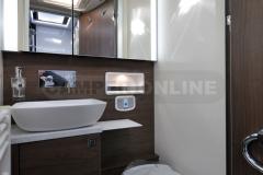 157-Frankia-M-Line-I8400-GD-Platin-2018