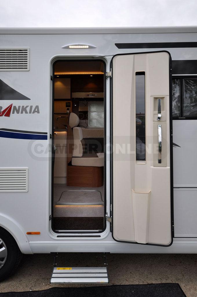 Frankia-I65SD-017