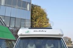 hobby-08