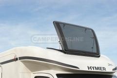03-HYMER-TRAMP-S-685