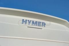 10-HYMER-TRAMP-S-685