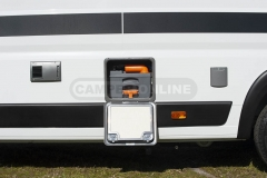 019-HYMER-VAN-YELLOWSTONE