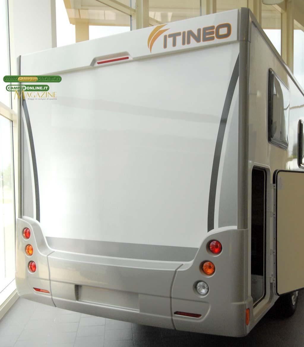 33-Itineo-2013