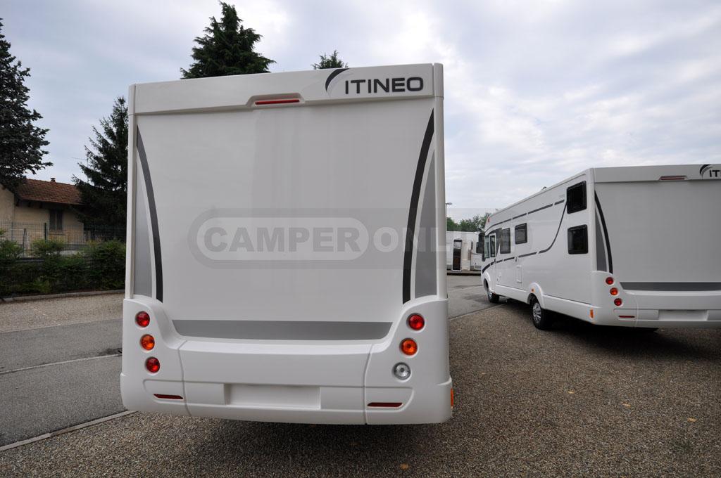 Itineo-anteprime-2015-019