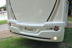 Itineo 700 10