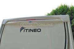 Itineo 700 11