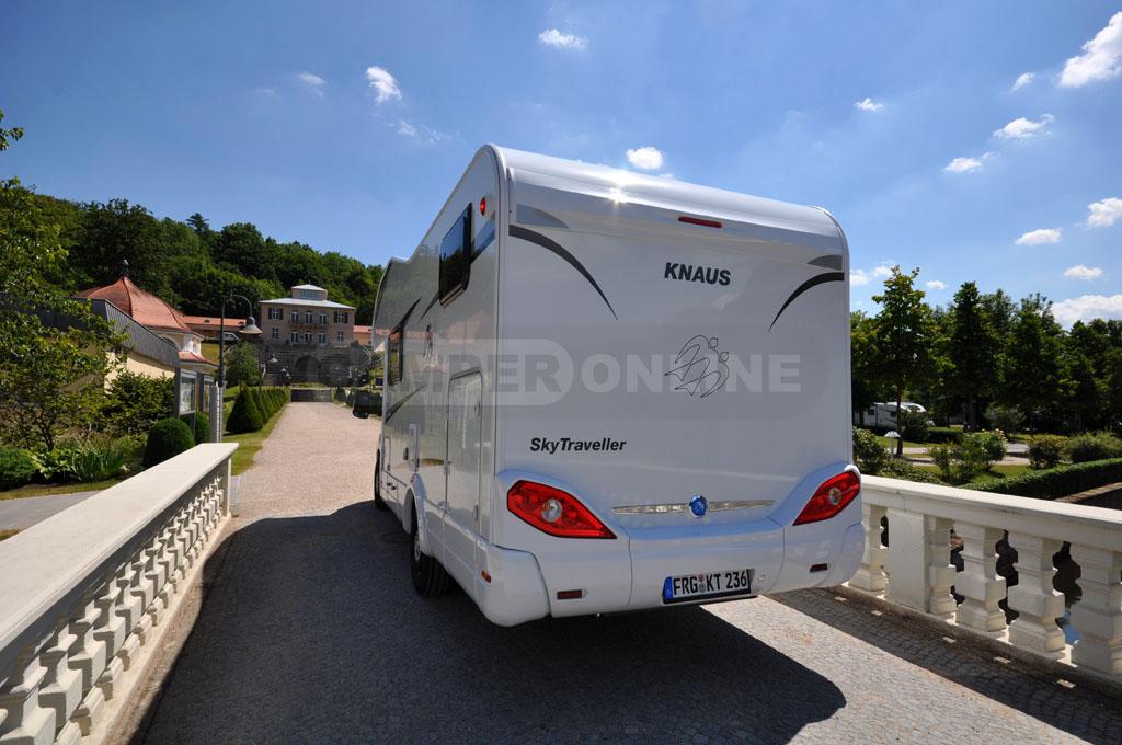 Knaus-anteprime-2015-067