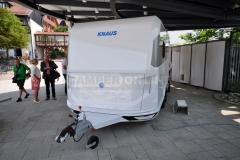 Knaus-2018-155