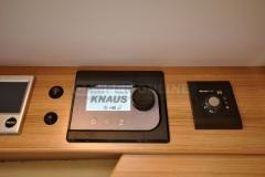 Knaus-Sun-I-700LG-028