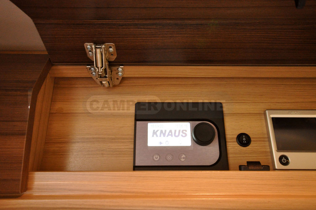 Knaus-Sun-I-900LEG-021
