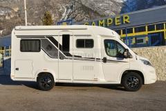 Van-550-02