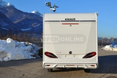 Van-550-04