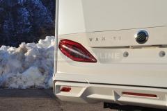 Van-550-06