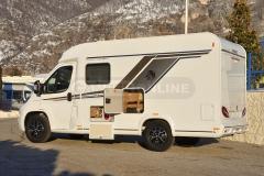 Van-550-07