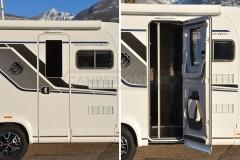 Van-550-10