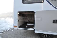 Van-550-11