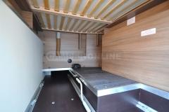 Van-550-12