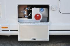 Van-550-13