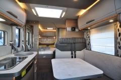 Van-550-20