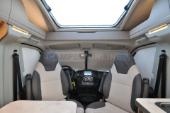 Van-550-22-2