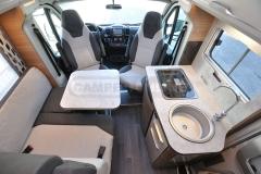 Van-550-22