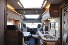 Van-550-25-2