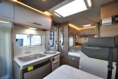 Van-550-25