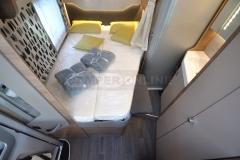 Van-550-32