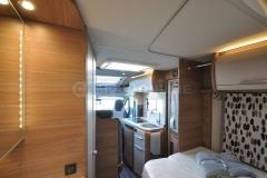 Van-550-38
