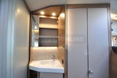 Van-550-40
