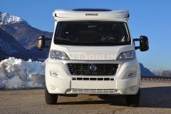 Van-650-03