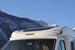 Van-650-04
